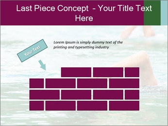 0000084366 PowerPoint Template - Slide 46