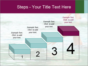 0000084366 PowerPoint Template - Slide 64