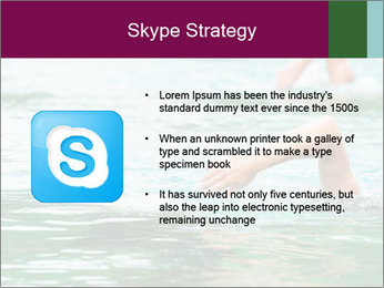 0000084366 PowerPoint Template - Slide 8