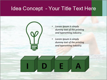 0000084366 PowerPoint Template - Slide 80