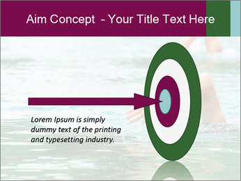 0000084366 PowerPoint Template - Slide 83