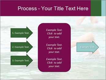 0000084366 PowerPoint Template - Slide 85