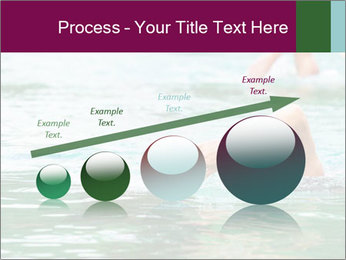 0000084366 PowerPoint Template - Slide 87