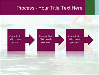 0000084366 PowerPoint Template - Slide 88