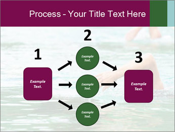 0000084366 PowerPoint Template - Slide 92