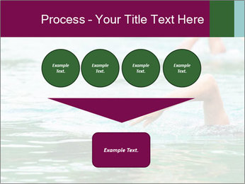0000084366 PowerPoint Template - Slide 93
