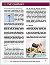 0000084366 Word Templates - Page 3
