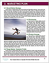 0000084366 Word Templates - Page 8