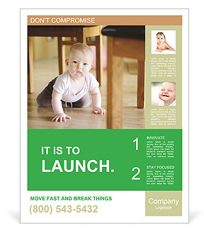 0000084367 Poster Template