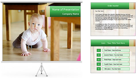 0000084367 PowerPoint Template