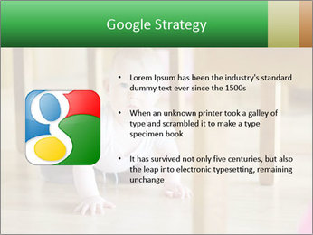 0000084367 PowerPoint Template - Slide 10