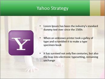 0000084367 PowerPoint Template - Slide 11