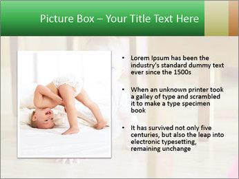 0000084367 PowerPoint Template - Slide 13