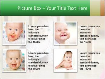 0000084367 PowerPoint Template - Slide 14