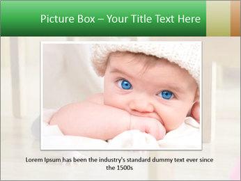 0000084367 PowerPoint Template - Slide 15
