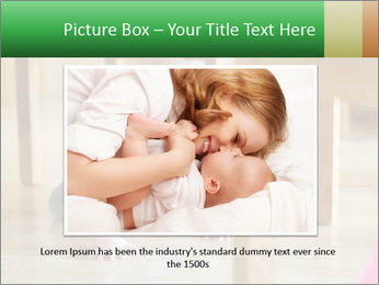 0000084367 PowerPoint Template - Slide 16