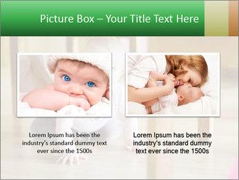 0000084367 PowerPoint Template - Slide 18