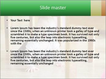 0000084367 PowerPoint Template - Slide 2