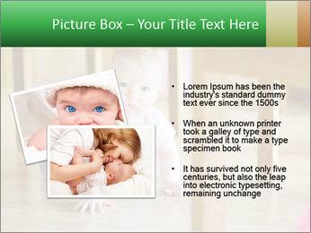 0000084367 PowerPoint Template - Slide 20