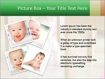 0000084367 PowerPoint Template - Slide 23