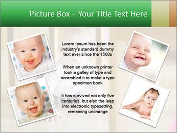 0000084367 PowerPoint Template - Slide 24