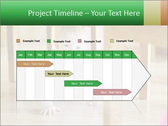 0000084367 PowerPoint Template - Slide 25