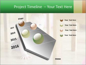 0000084367 PowerPoint Template - Slide 26