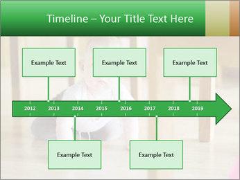 0000084367 PowerPoint Template - Slide 28