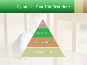 0000084367 PowerPoint Template - Slide 30