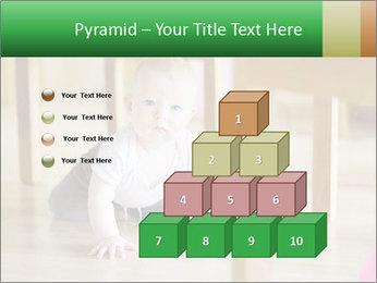 0000084367 PowerPoint Template - Slide 31