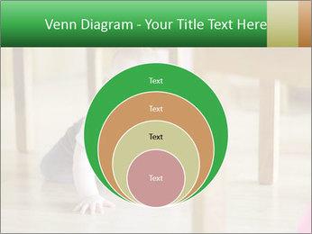 0000084367 PowerPoint Template - Slide 34