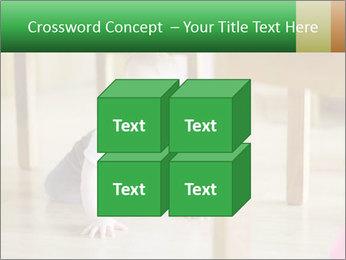 0000084367 PowerPoint Template - Slide 39