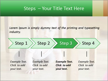 0000084367 PowerPoint Template - Slide 4