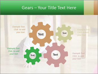 0000084367 PowerPoint Template - Slide 47