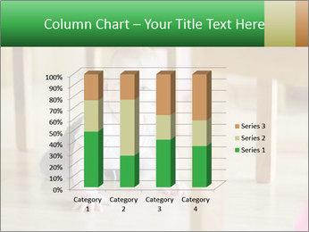 0000084367 PowerPoint Template - Slide 50