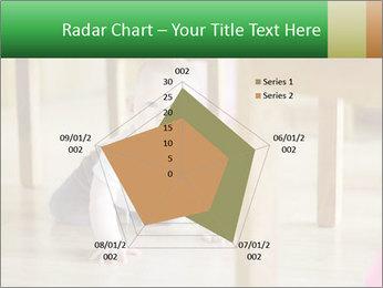 0000084367 PowerPoint Template - Slide 51
