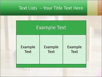 0000084367 PowerPoint Template - Slide 59