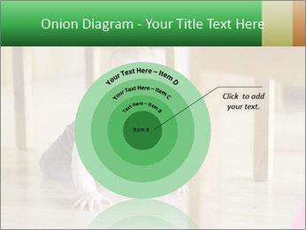 0000084367 PowerPoint Template - Slide 61