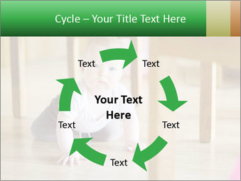 0000084367 PowerPoint Template - Slide 62