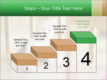 0000084367 PowerPoint Template - Slide 64