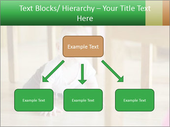 0000084367 PowerPoint Template - Slide 69