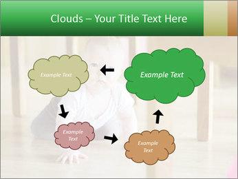 0000084367 PowerPoint Template - Slide 72