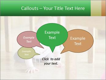 0000084367 PowerPoint Template - Slide 73