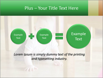 0000084367 PowerPoint Template - Slide 75