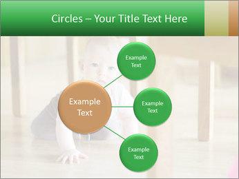 0000084367 PowerPoint Template - Slide 79