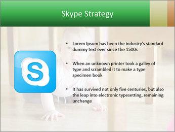 0000084367 PowerPoint Template - Slide 8