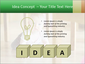 0000084367 PowerPoint Template - Slide 80