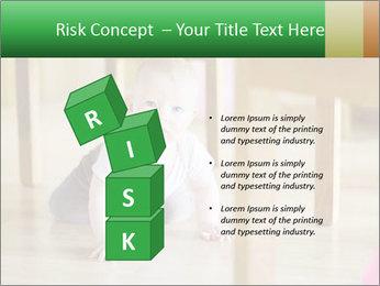 0000084367 PowerPoint Template - Slide 81