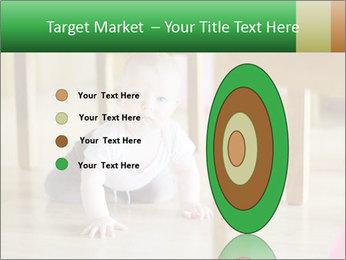 0000084367 PowerPoint Template - Slide 84