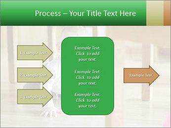 0000084367 PowerPoint Template - Slide 85